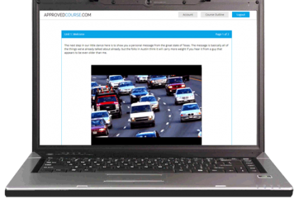 ApprovedCourse-Defensive-Driving