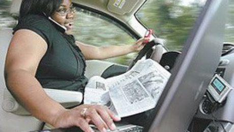 Distracted-Driving-Scary-Facts