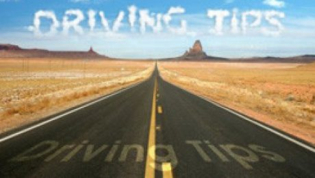 Driving-Tips-and-Precautions