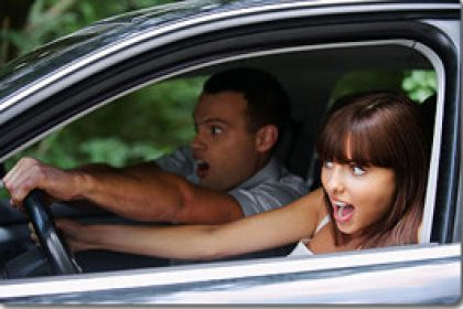 Impact-of-teen-drivers