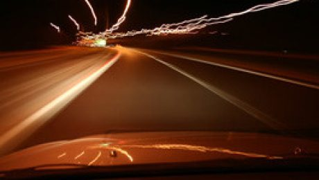 Night-Driving-Is-it-safe