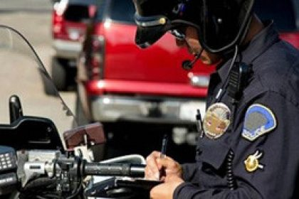 Reasons-for-Traffic-Tickets
