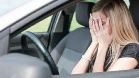 anxious-driver