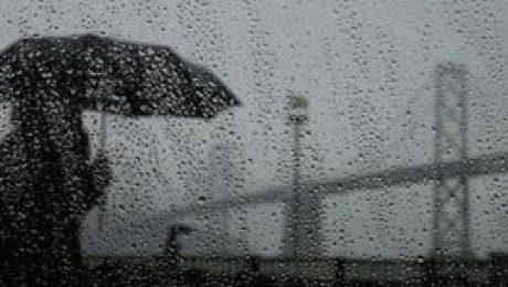 bay-area-rain