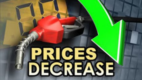 low-gas-prices