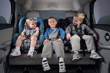 speeding-kids-car