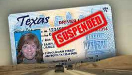 suspended-license