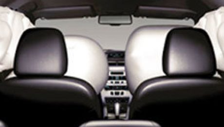 vehicle-safety-features