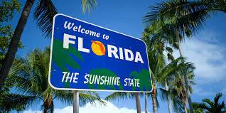 Florida TLSAE