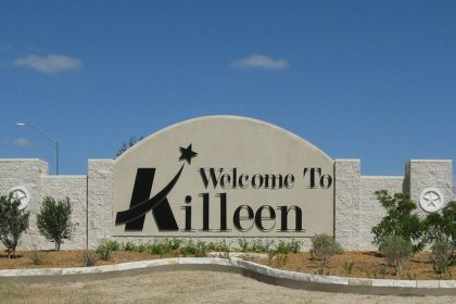 defensive driving killeen texas