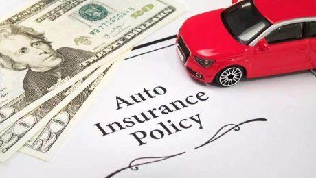 save insurance