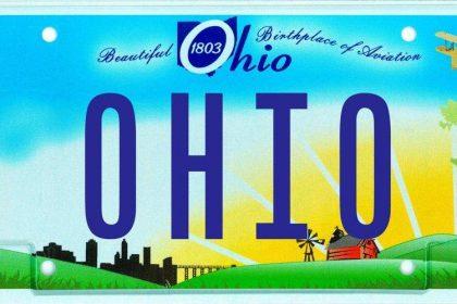 new-ohio-drivers-ed-law