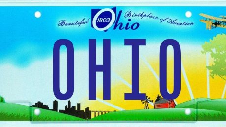 new-ohio-drivers-ed-law