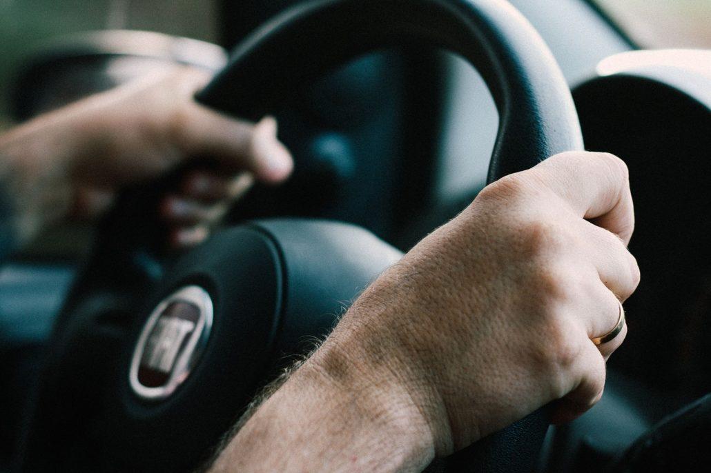choosing a car insurance