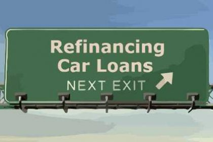 First Of All What Is Refinancing Refinancing Your Loan Means Reevaluating The Terms Of Your Existing Loan Paying It Off And Taking Out A New Loan
