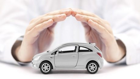 How Does Car Insurance Work?