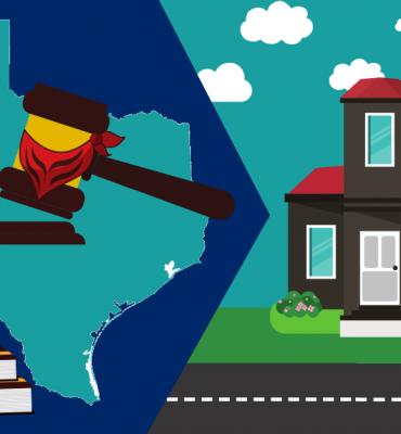 Texas Real Estate Deals