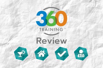 360Training.com Review