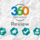 360Training.com Review
