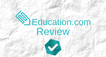 Education.com Review