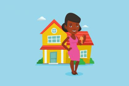 Louisiana Real Estate Agent