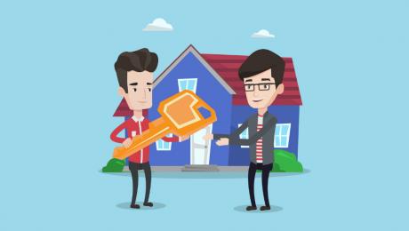 Missouri Real Estate License