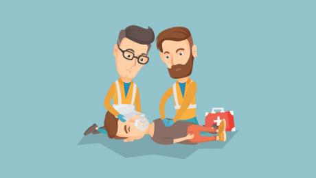 Online EMT Courses