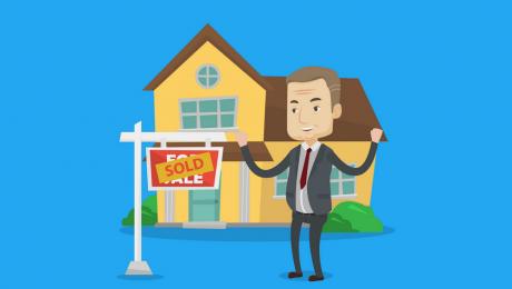 Pennsylvania Real Estate Agent