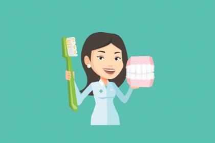 Dentist & Dental Hygienist Continuing Education