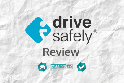I Drive Safely Review