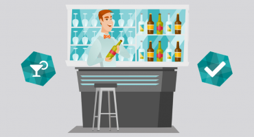 TABC Certification - Texas Bartending License