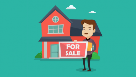 Indiana Real Estate Agent