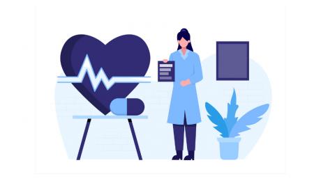 Pharmacy Tech CE