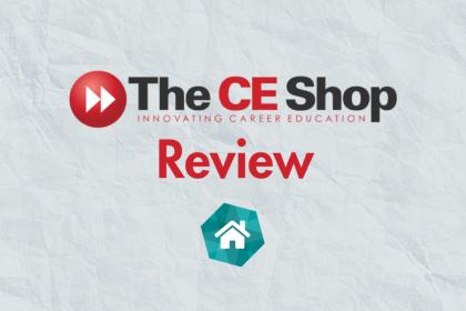 The CE Shop Review