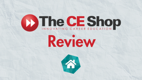 The CE Shop Review