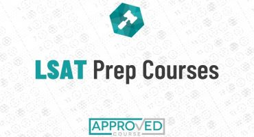 LSAT Test Prep Courses