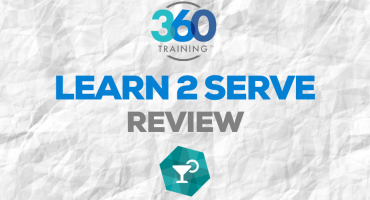 Learn2Serve Review