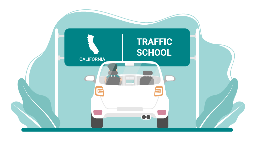 California Traffic School: Your Complete Guide