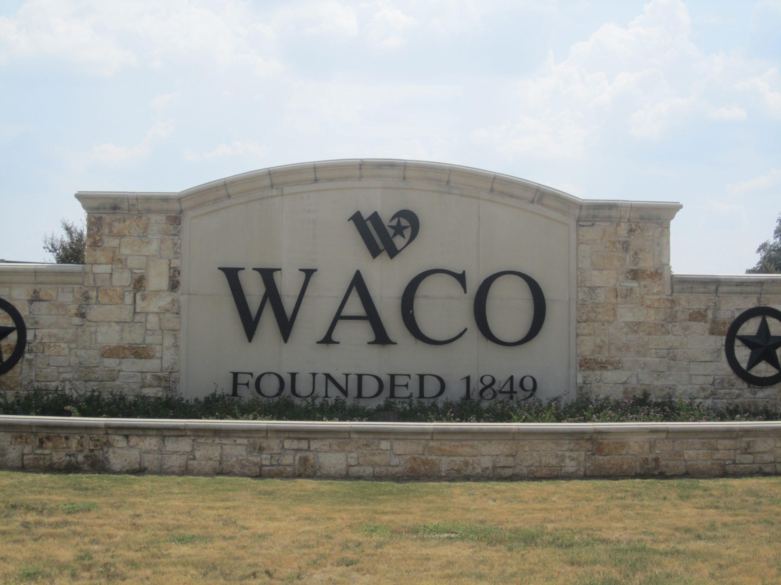 Defensive Driving Waco Texas