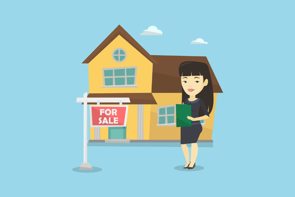 How To Get a Real Estate License in Hawaii