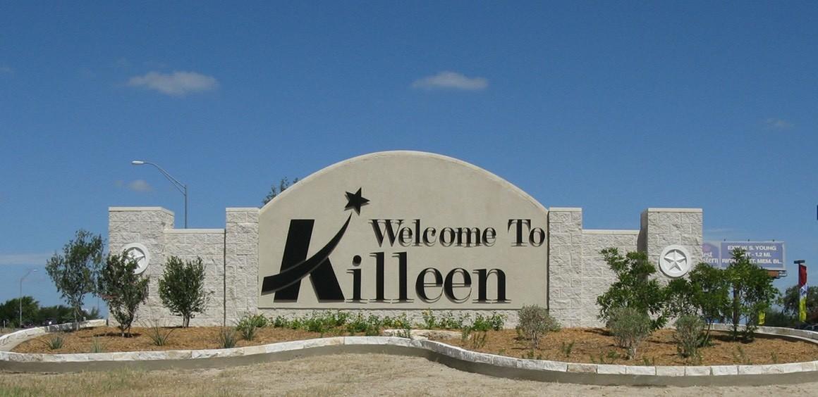 Defensive Driving Killeen Texas