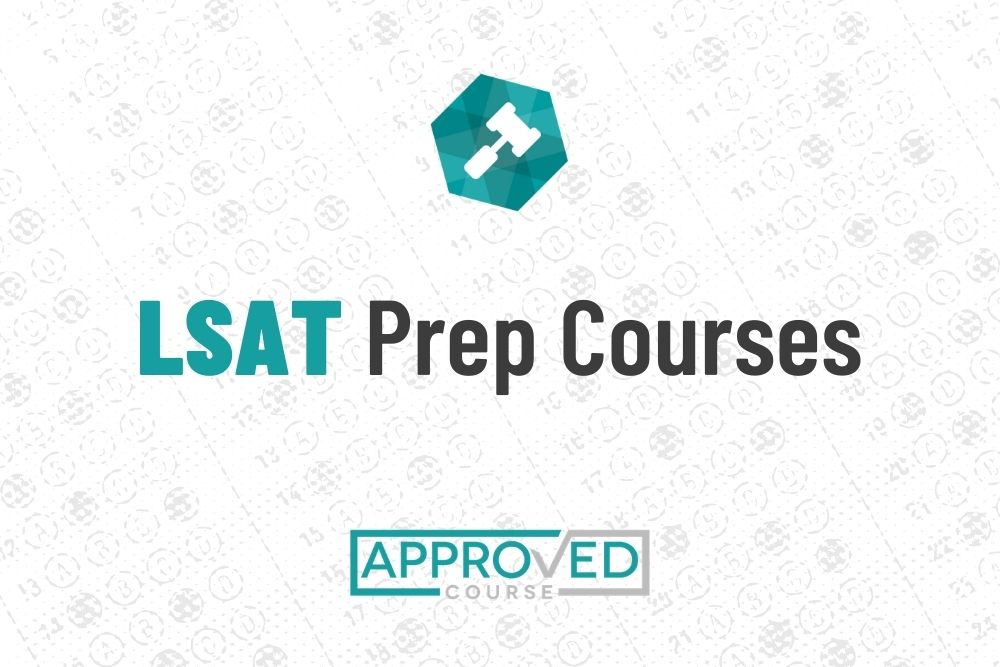 Top LSAT Prep Courses: Don't Just Pass the Bar, Raise It, Guaranteed!