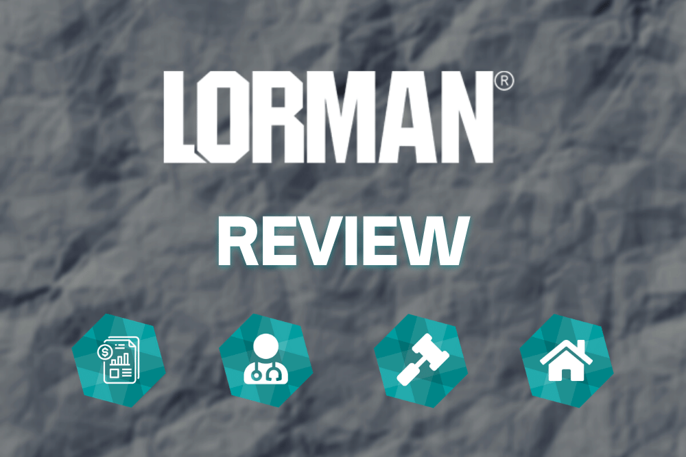 Lorman Education Services Review