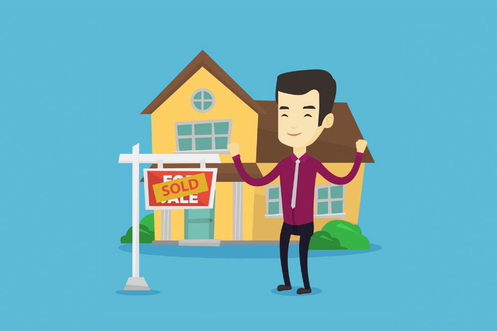How To Get Your Nebraska Real Estate License