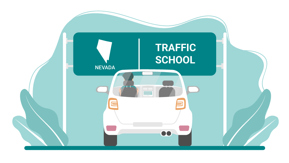 Nevada Traffic School