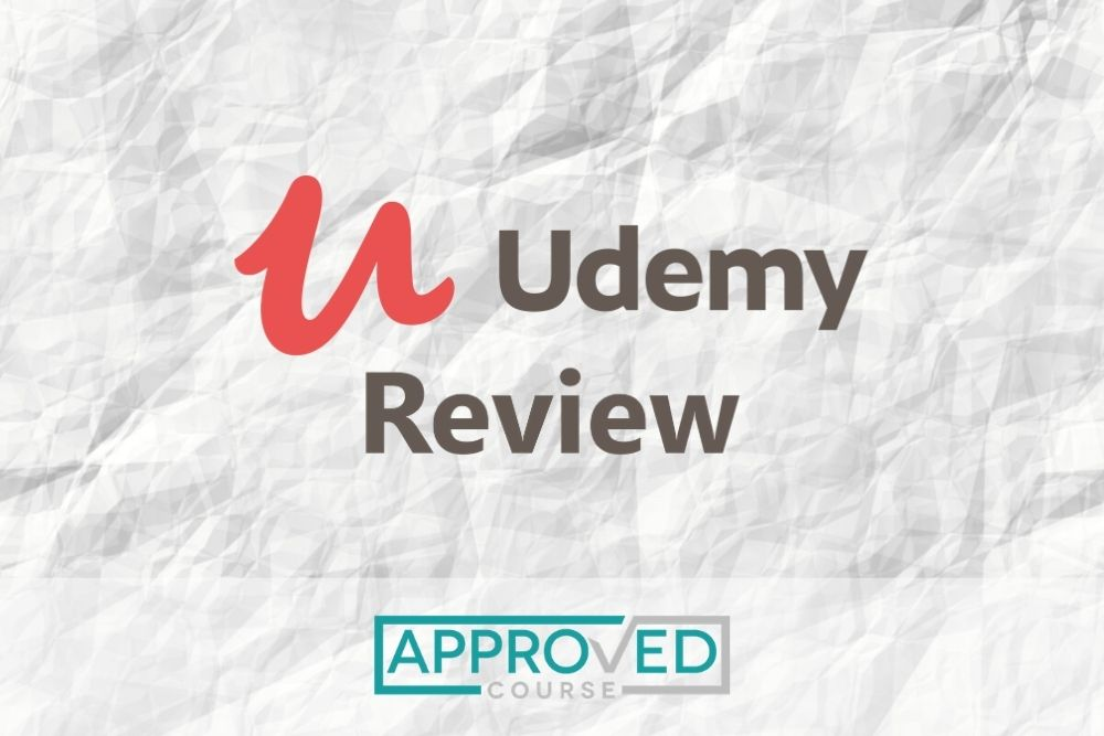Udemy Review: Learn New Skills Online with 130,000+ Courses Available