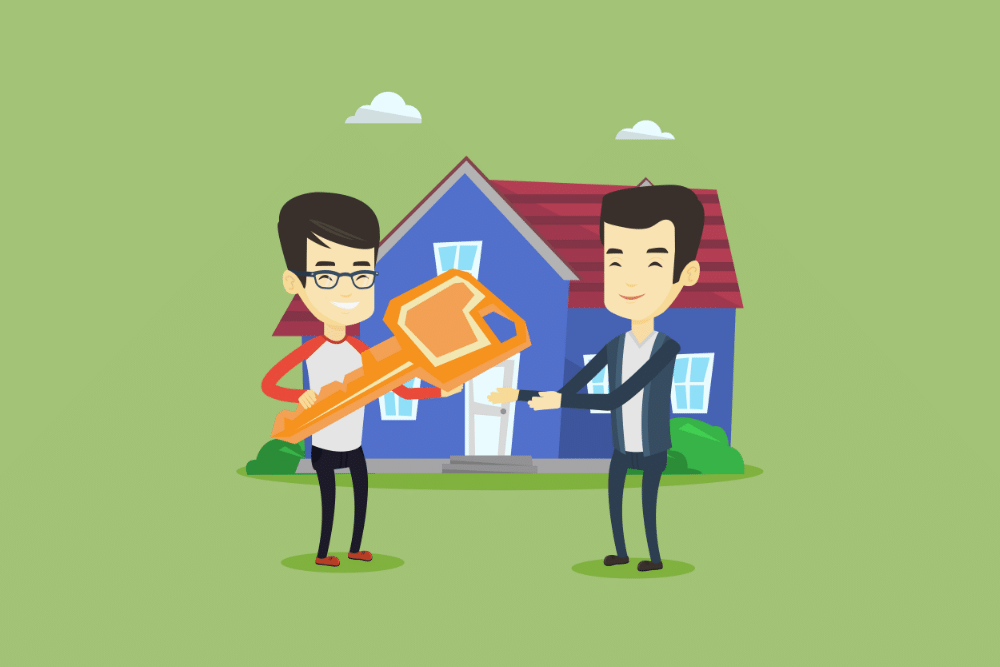 How To Get Your Virginia Real Estate License
