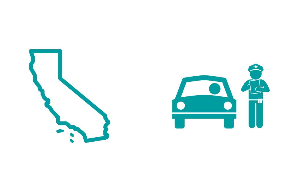 California Traffic School