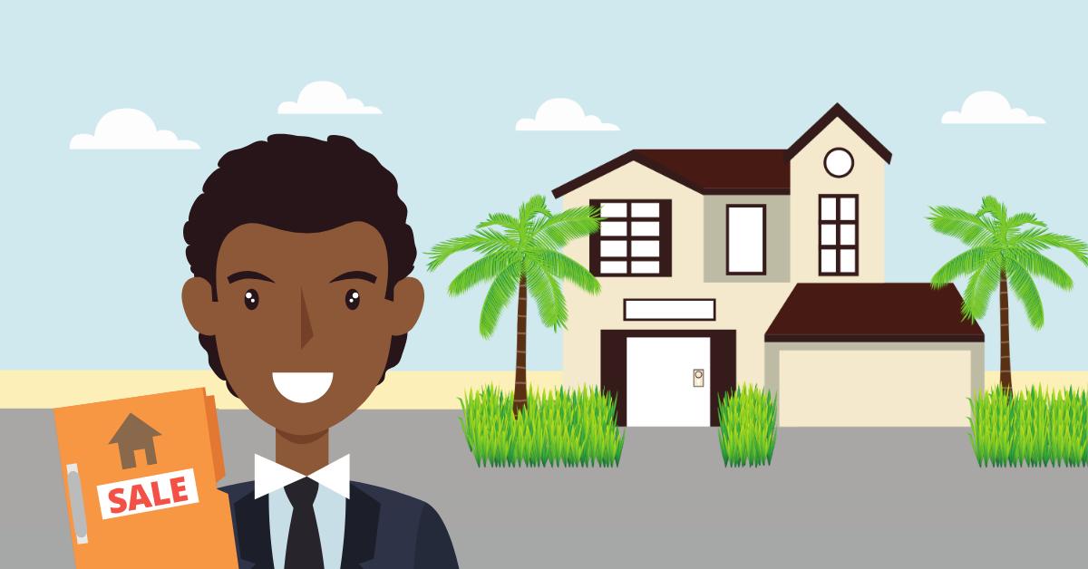 FL Real Estate License Test