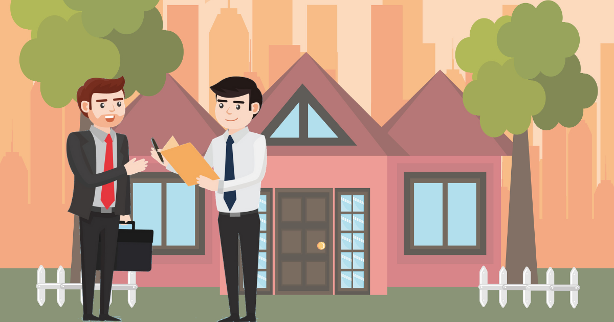 Georgia Real Estate Agent